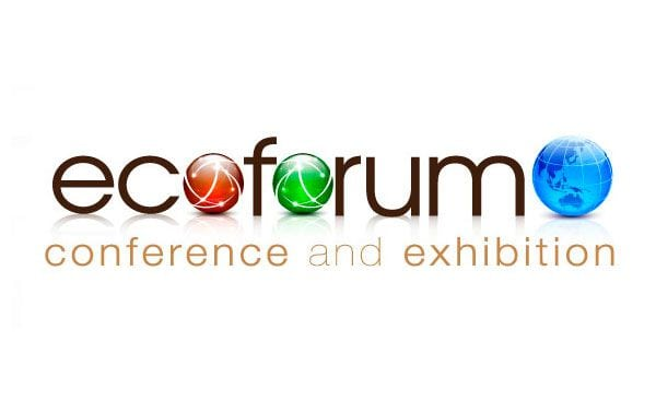 EcoForum Exhibition In Fremantle